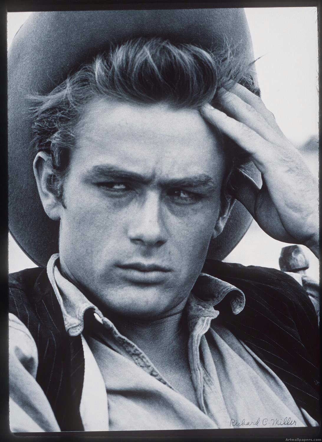 James Dean - Photos