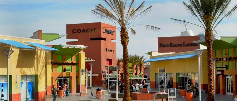 Jun 09,  · There are two outlet Mall's in Vegas the las Vegas Outlet mall (previously Belz) and the Premium outlet mall they are both owned by the same compnay. the Vegas Oulte mall is afew mile south along the Strip from mandalay bay its inside air conditioned and both getting there and parking are cuttackfirstboutique.cf: Resolved.